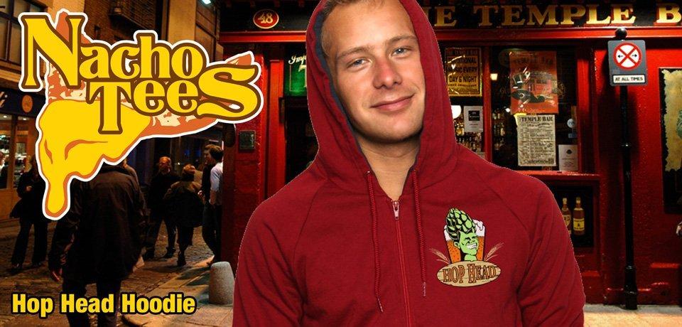 NTSlide-hoodie