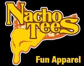 Nacho-Tees-logo
