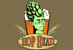 design-800-hophead