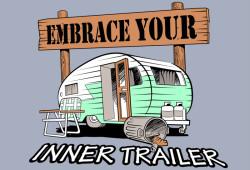 design-800-trailer