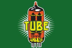 design-800-tube