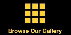 tease-gallery