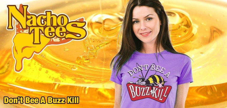 NT-Slides-BuzzKill