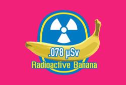design-800-Banana