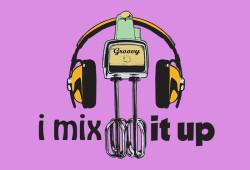 design-800-Mix