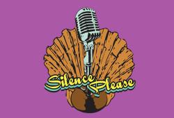 design-800-Silence