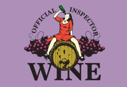 design-800-Wine